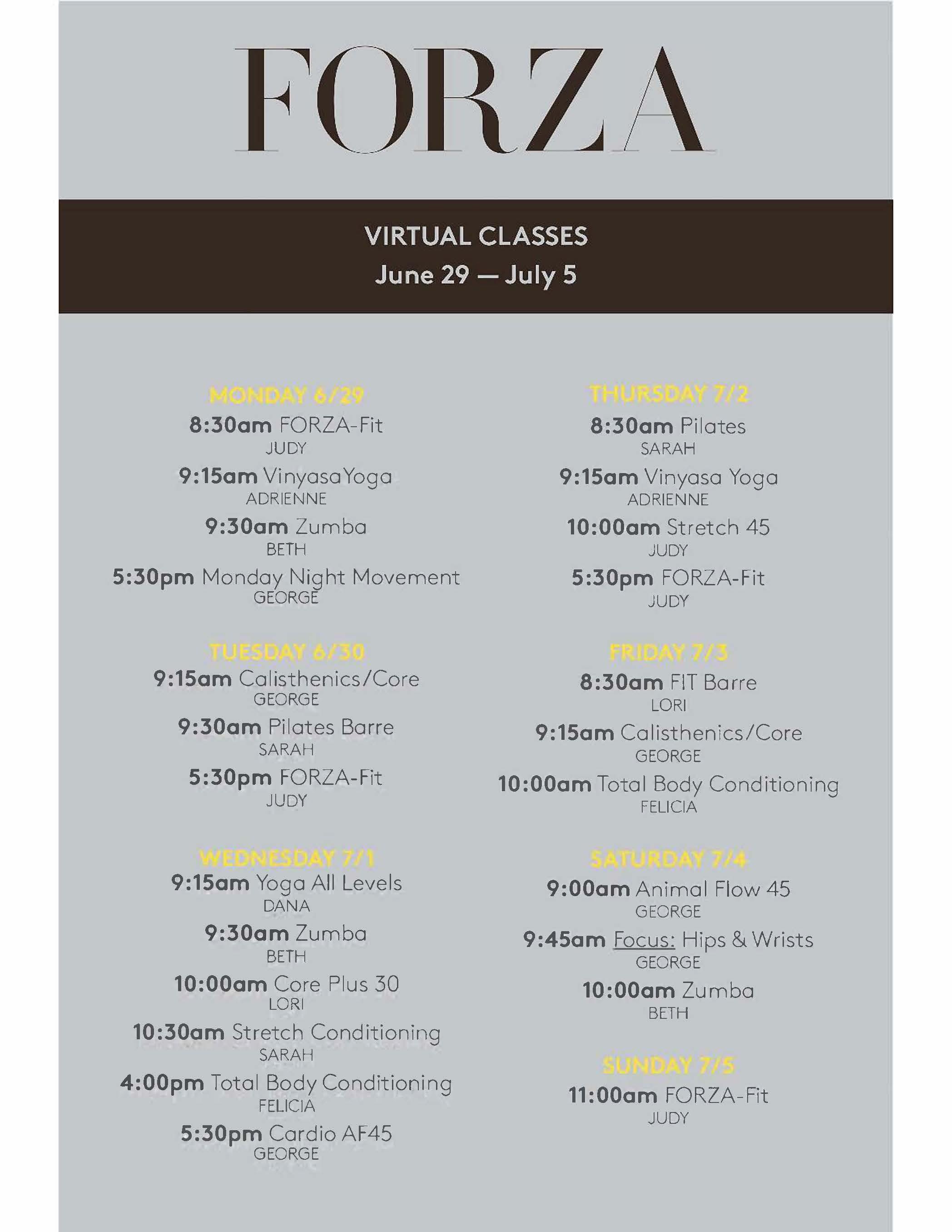 Schedule 6-29 jpeg
