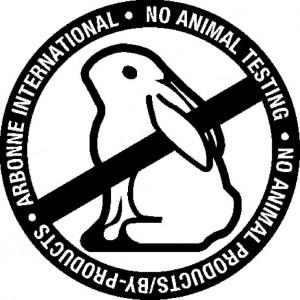 arbonne cruelty free