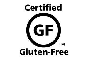 arbonne gluten free