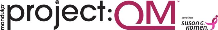 projectOM-SGK-Logo